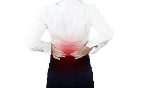 什么是原发性肾病综合征 原发性肾病综合征的症状有哪些 原发性肾病综合征有哪些诊断依据