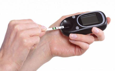 糖尿病 暴发 患者 发病 血清 症状 妊娠 血糖 女性 自身 小于
