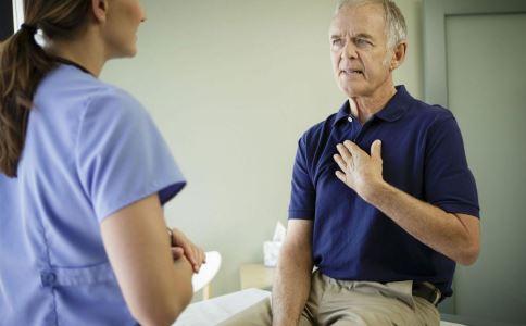 心脏瓣膜病患者如何护理 心脏瓣膜病怎么办 心脏瓣膜病患者应注意什么
