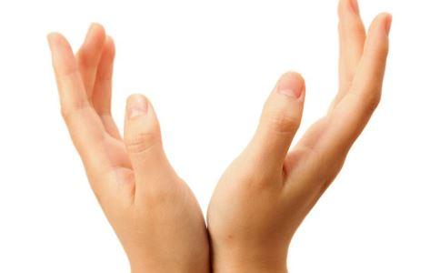 腱鞘炎的原因有哪些 导致腱鞘炎的原因是什么 如何预防腱鞘炎