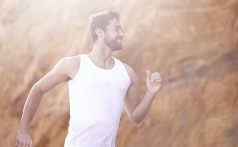 男人为什么要健身 男人要健身的原因有哪些 男人健身有哪些作用