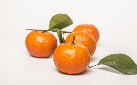 糖尿病患者不能吃什么水果 糖尿病患者可以吃什么水果 糖尿病患者吃榴莲好吗