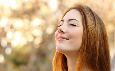 月经不调怎么回事 月经不调的原因有哪些 月经不调吃什么中药好