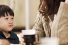 孩子夏季厌食怎么办 应对方法介绍