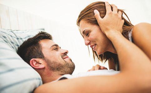 孕早期可以同房吗 孕早期同房 孕早期能同房吗