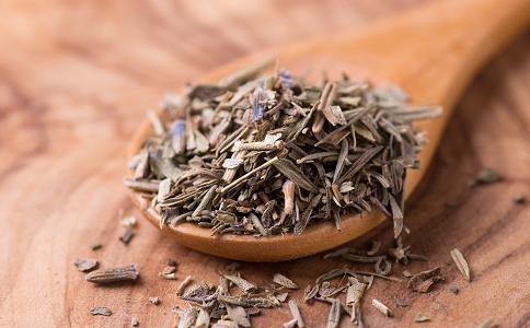 夏季减肥喝什么茶 最适合夏季的减肥茶有哪些 夏季喝茶减肥要注意哪些事项