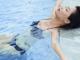 游泳溺水怎么急救 游泳的8大禁忌