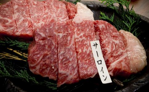 进口牛肉含瘦肉精 如何辨别瘦肉精牛肉 进口牛肉的挑选方法