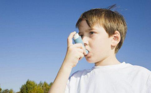 生吞活鱼治哮喘 如何治疗哮喘 哮喘的预防方法