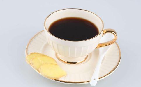 痰湿体质喝什么茶 痰湿体质的原因是什么 喝什么茶能化痰祛湿