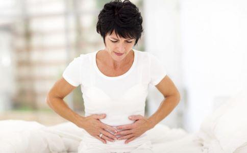 女人宫寒有什么危害 宫寒饮食注意什么 中医如何调理宫寒