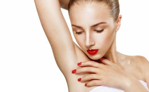 女人如何正确清洗身体 女人正确清洗身体的方法 女人如何保养身体