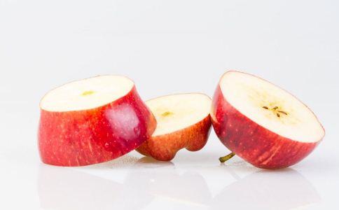 保养卵巢吃什么好 女人吃什么对卵巢好 哪些食物能滋养卵巢