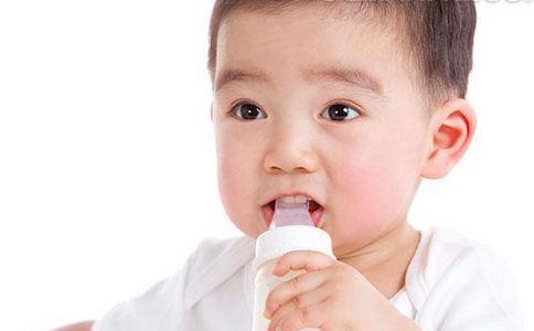 宝宝吹空调注意事项 如何预防宝宝感冒 宝宝感冒后怎么办