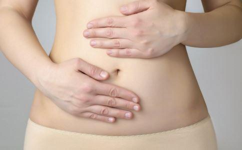 易致宫颈癌的不利因素有哪些 宫劲癌筛查怎么做 宫颈癌怎么治疗