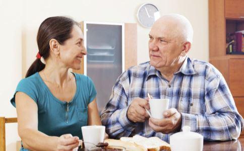 糖尿病患者适合吃什么 糖尿病患者吃什么早餐 糖尿病患者不能吃什么
