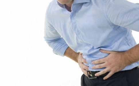 胃肠炎吃什么好 肠胃炎的食疗方 肠胃炎怎么调理