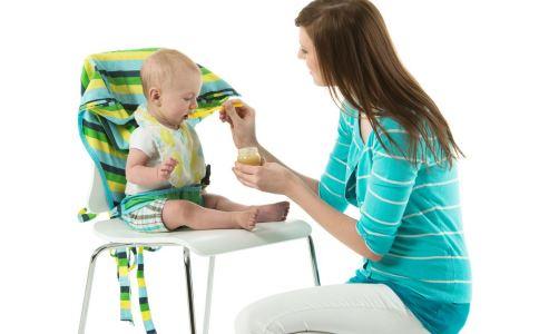 宝宝断奶的最佳时期 宝宝断奶的技巧 宝宝要怎么断奶