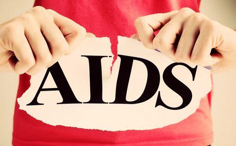 男同性恋的特征 男同性恋易感染艾滋病 同性恋是先天还是后天