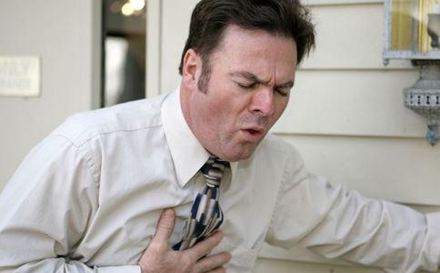 心脏病人不好的注意事项 心脏病人不好饮食禁忌 心脏病人不好怎么办