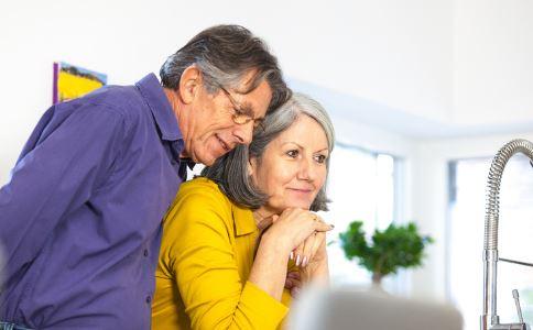 冠心病的护理方法 夏季如何预防冠心病 冠心病患者保健措施