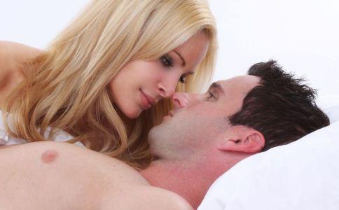 解决早泄的方法 男人早泄怎么办 哪些引起男人早泄