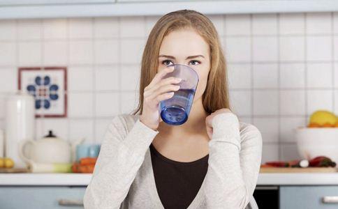 体内抽出牛奶血 重症急性胰腺炎如何治疗 重症急性胰腺炎的预防方法