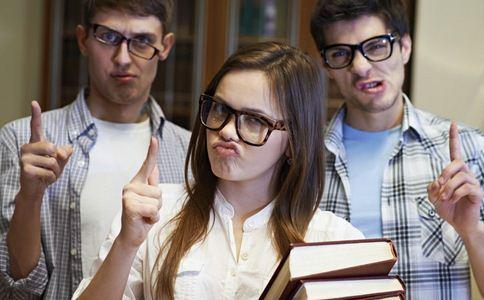 北电学生性侵事件 性侵与潜规则有什么区别 性侵与潜规则的区别