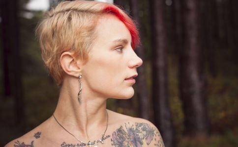 纹身前要注意什么 纹身要了解哪些事项 纹身有哪些事项要注意