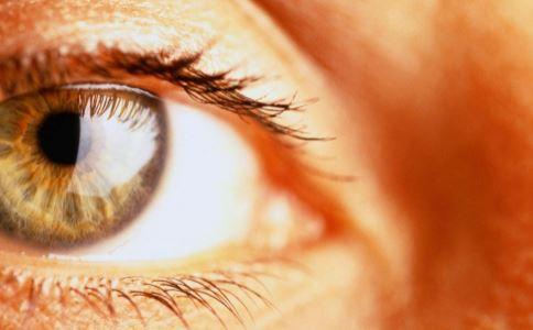中医如何治疗眼底黄斑变性 中医治疗黄斑变性的方法