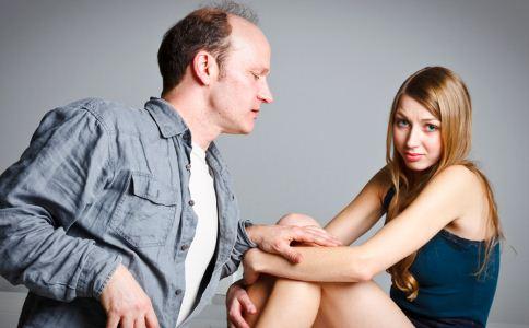 性偏向障碍是什么 性偏向障碍的类型 性偏向障碍的表现