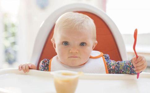 小儿腹泻如何应对 小儿腹泻怎么办 如何预防小儿腹泻