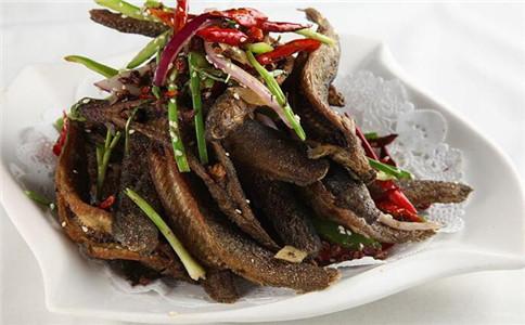 鳝鱼怎么做 鳝鱼的做法有哪些 吃鳝鱼有什么好处