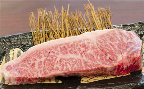 胃病吃什么好菜谱 什么食物是养胃的 胃病吃什么菜