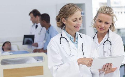 女性30岁后必做哪些检查 适合女性做的检查项目 30岁女性检查项目有哪些