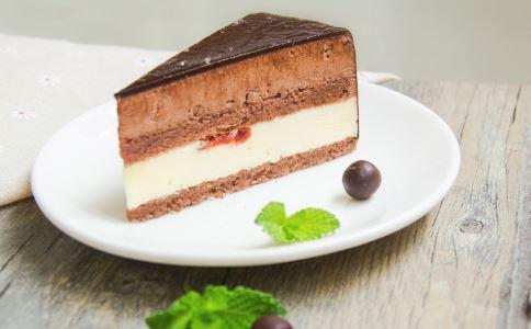 糖尿病人日常饮食禁忌有哪些 糖尿病人夏季吃什么好 不适合糖尿病的食物有哪些