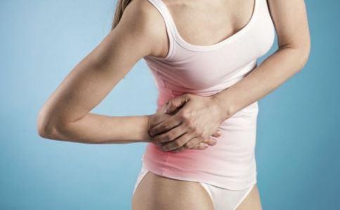 什么是异位肾 异位肾的病因是什么 异位肾的症状表现有哪些