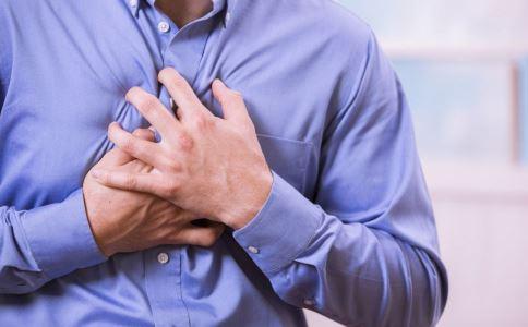 心脏瓣膜病有哪些中医治疗方法 心脏瓣膜病如何针炙治疗 心脏瓣膜病取什么穴位