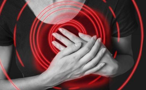 心脏瓣膜病会遗传吗 心脏瓣膜病的病因是什么 引起心脏瓣膜病的原因是什么