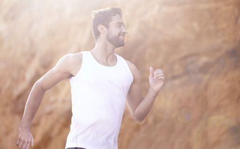 上班族有哪些健身方法 上班族怎么健身减脂呢 哪些健身方法可以减肥呢?