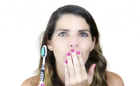如何预防三叉神经痛 三叉神经痛预防 预防三叉神经痛