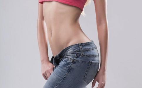 怎么知道自己的体重标不标准 脂肪太多要怎么减 减脂肪的方法有哪些