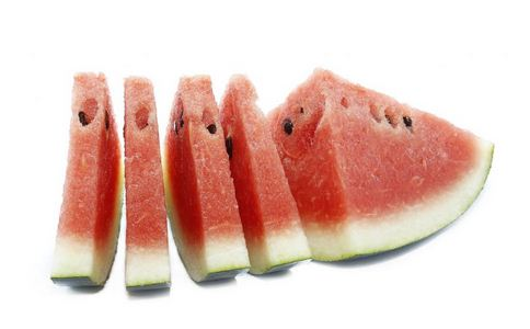 日本天价西瓜拍卖 天价西瓜3.1万元 吃西瓜的好处