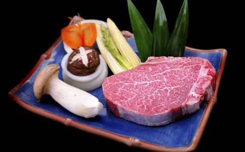 北京2批次牛肉含有瘦肉精 牛肉的选购方法 如何选购牛肉