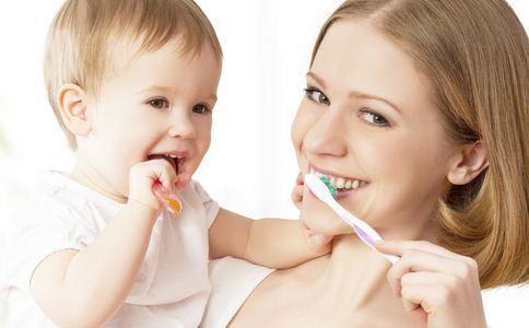 宝宝蛀牙的原因是什么 宝宝蛀牙原因 如何预防宝宝蛀牙
