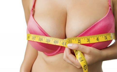 胸部平怎么办 中医如何丰胸 怎么按摩能丰胸