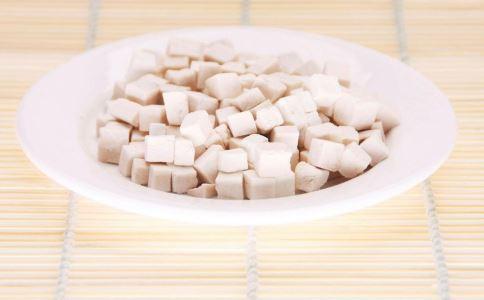 节欲能减轻前列腺炎吗 治疗前列腺炎吃什么 哪些药膳能治疗前列腺炎