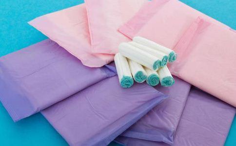 经期如何正确使用卫生巾 使用卫生巾的正确方法 使用卫生巾的禁忌