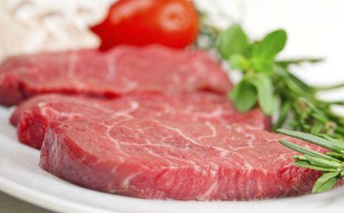 预防萎缩性胃炎癌变的方法 萎缩性胃炎怎么吃 萎缩性胃炎的饮食