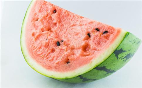 宝宝夏季饮食注意 宝宝夏季健康食谱 宝宝夏季吃什么水果